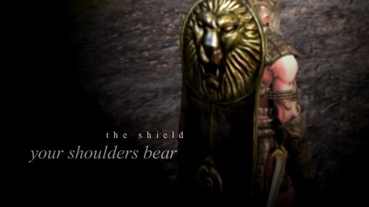 The Journey of Requiem Nex Guild Promo 2012