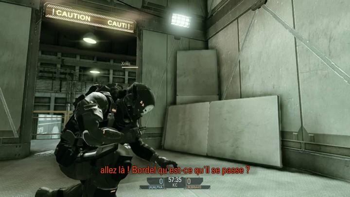 "Aperçu du mode ""Kill Confirmed"" de Blacklight Retribution"