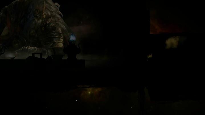 CJ 2012 - Aperçu de la dragonne d'Asura
