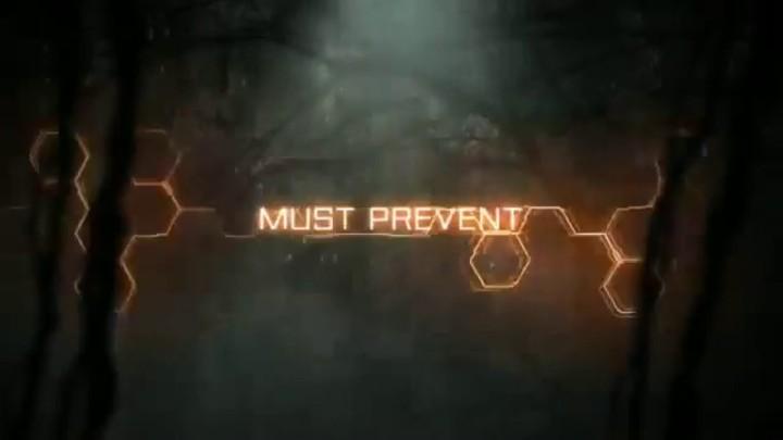"""GC 2012 - Aperçu du """"Hunter Mode"""" multijoueur de Crysis 3"""