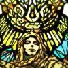 Bande-annonce de bêta-test ouvert japonais d'Ixion Saga