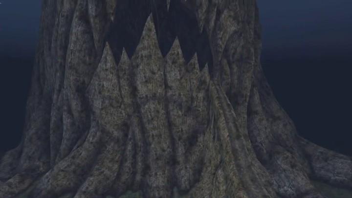 Bande-annonce de lancement d'EverQuest: Rain of Fear