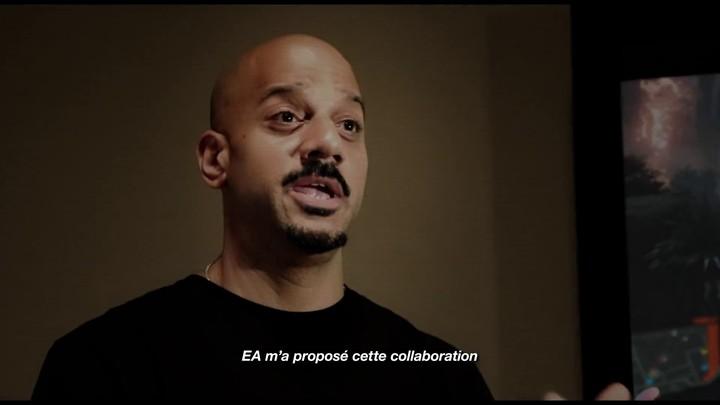 Teaser : les Sept Merveilles de Crysis 3 (VOSTFR)