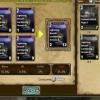 Aperçu du gameplay de Kings and Legends