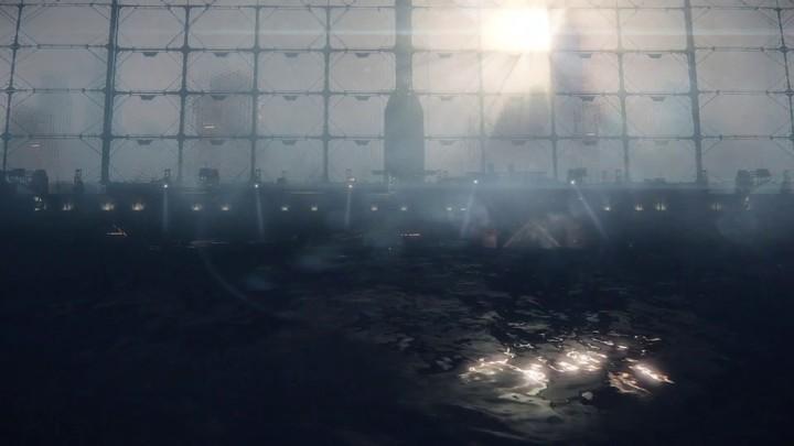 """Les Sept Merveilles de Crysis 3 - Episode 1 """"Bienvenue en Enfer"""""""