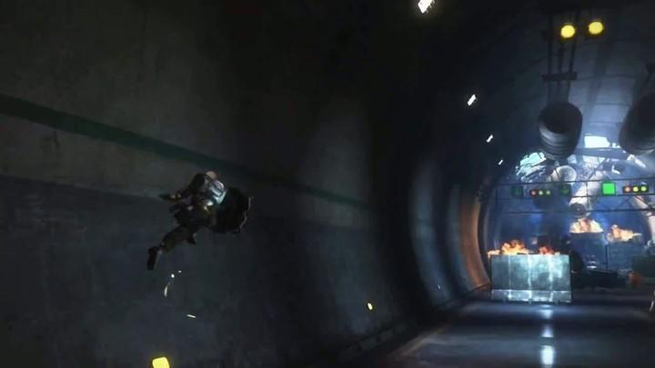 Bande-annonce de bêta 2 de GunZ 2: The Second Duel