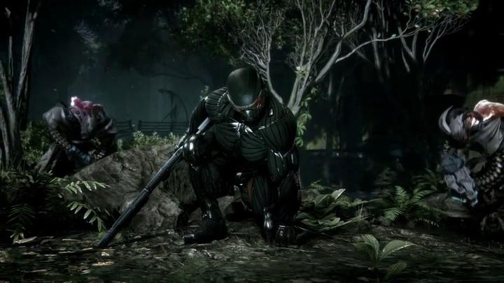"""Les Sept Merveilles de Crysis 3 - Episode 5 """"l'Arme Ultime"""" (VF)"""