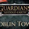 Exploration de nouvelle carte : la cité gobelin