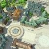 Bande-annonce occidentale de Ragnarok Online II