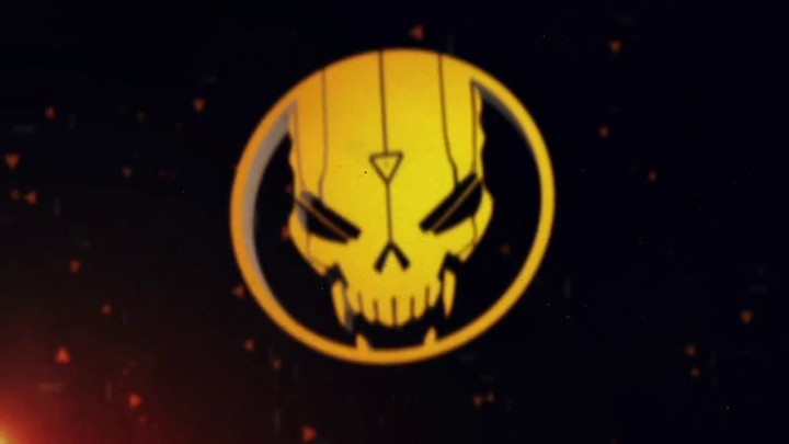 "Bande-annonce ""PS4"" de Blacklight Retribution"