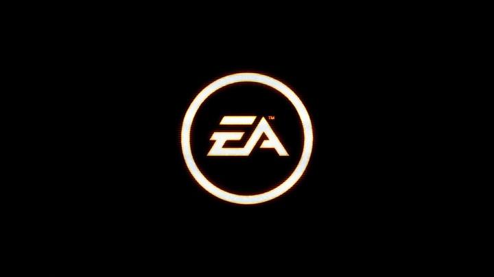 Première publicité pour Battlefield 4
