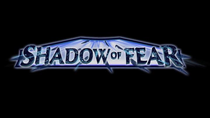 Bande-annonce de lancement d'EverQuest: Shadow of Fear
