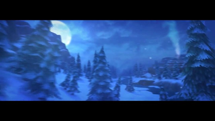 Bande-annonce d'Allods: Lords of Destiny - Path to Victory (première partie)