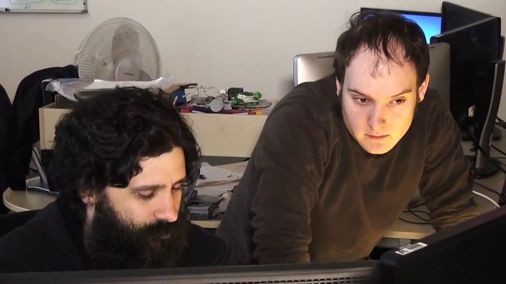 Journal des Développeurs #1 : les coulisses du gameplay d'Ultima Forever