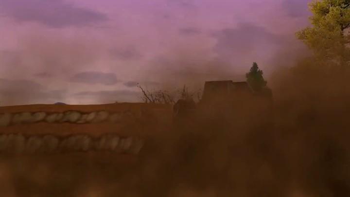 Dragon Quest X - Patch version 1.4