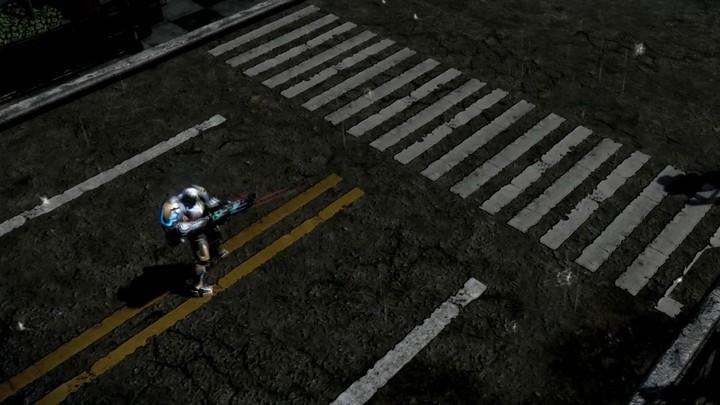 E3 2013 - Premier aperçu du gameplay de Solar Tempest