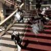 Premier teaser européen de Gunz 2: The Second Duel