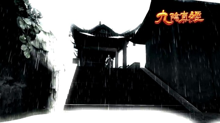 "ChinaJoy 2013 - Bande-annonce de l'extension ""The World Change"" d'Age of Wushu"