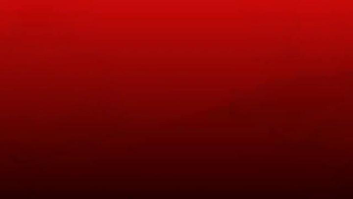 Teaser : Aperçu de l'assassin de Dragon Nest