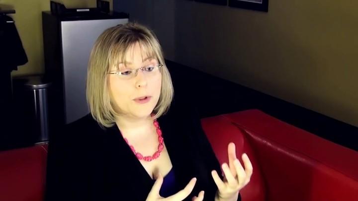 Ultima Forever - Entretien avec Kate Flack, Lead Designer