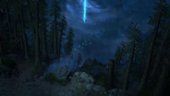 Gamescom 2013 - Présentation de Diablo III: Reaper of Souls (VF)