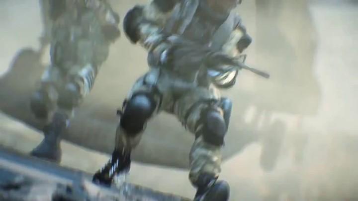 Bande annonce de la version Xbox 360 de Warface