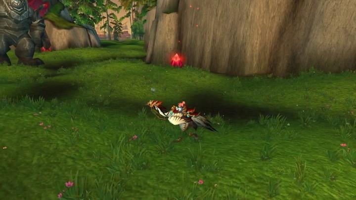"""Aperçu officiel du patch 5.4 """"le Siège d'Orgrimmar"""" de World of Warcraft (VOSTFR)"""