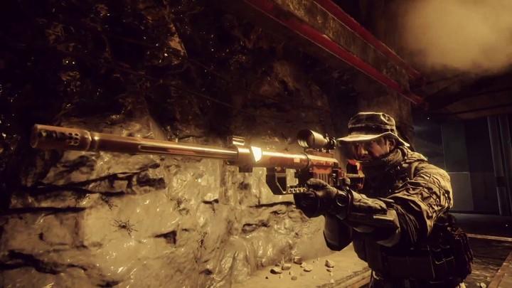Bande-annonce explicative du multijoueur de Battlefield 4