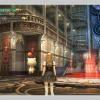 TGS 2013 - Bande-annonce de Final Fantasy Agito