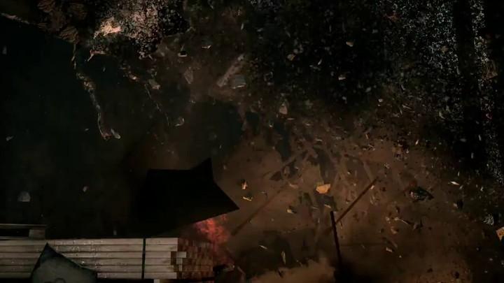 Publicité TV #2 pour Battlefield 4