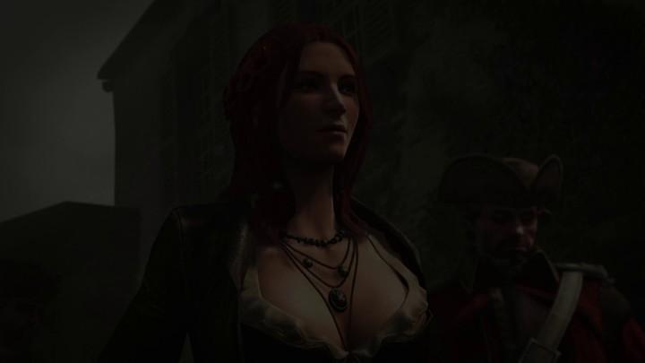 Bande-annonce de lancement d'Assassin's Creed IV : Black Flag (VF)