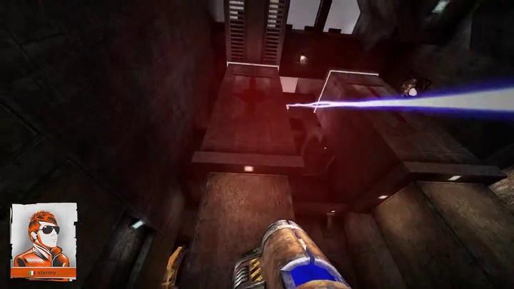 QuakeCon 2013 - Résumé du tournoi Quake Live