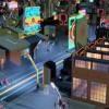 """Bande-annonce """"OmegaCo"""" pour SimCity: Villes de Demain"""