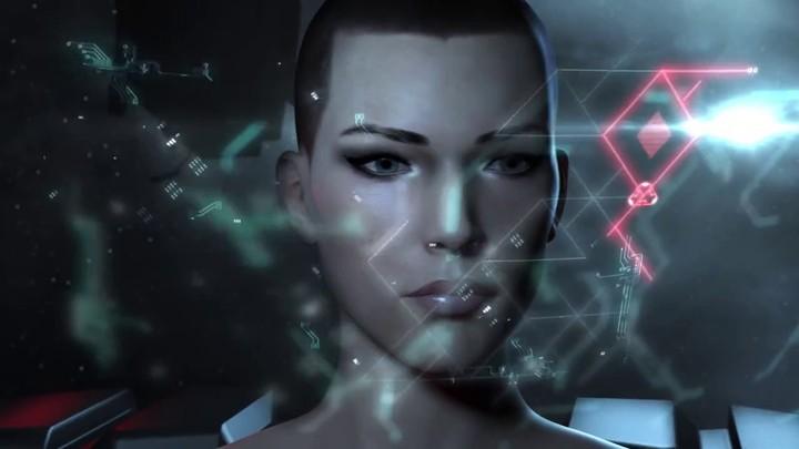 Bande-annonce de l'extension Rubicon d'EVE Online