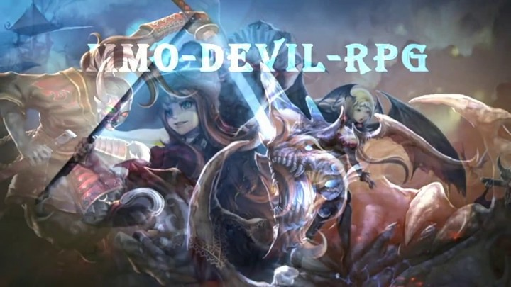 Bande-annonce d'Inferno Legend