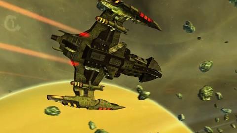 Space Marines Commandement Escadron énergie poing Power fist warhammer 40 k BITZ 7259