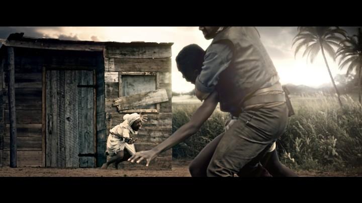 """Bande-annonce """"Le prix de la liberté"""" d'Assassin's Creed IV : Black Flag"""
