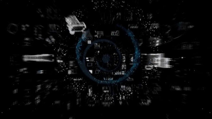 Watch_Dogs, l'histoire d'Aiden Pearce (VF)