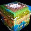 Bande-annonce du jeu de rôle au « monde ouvert » Planets³