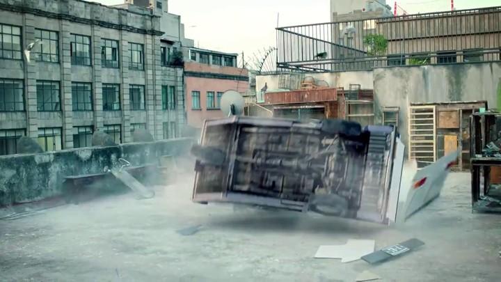 """Publicité TV : """"la vie est plus belle avec un titan"""" (version longue)"""