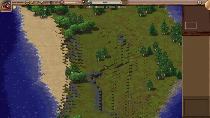 Première présentation du gameplay d'Ymir (VOSTFR)