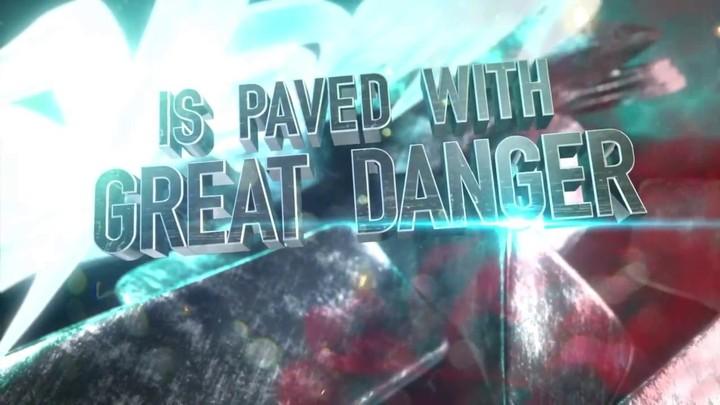 Bande-annonce de gameplay de Sacred 3