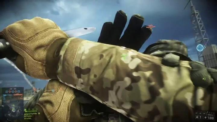 Bande-annonce de l'extension Naval Strike de Battlefield 4