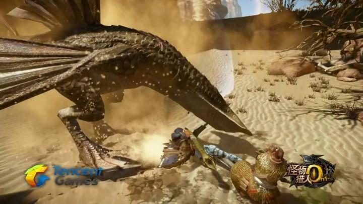 GDC 2014 - Le CryEngine fait son show