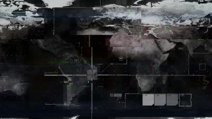 Bande-annonce de bêta ouverte de Warface sur Xbox