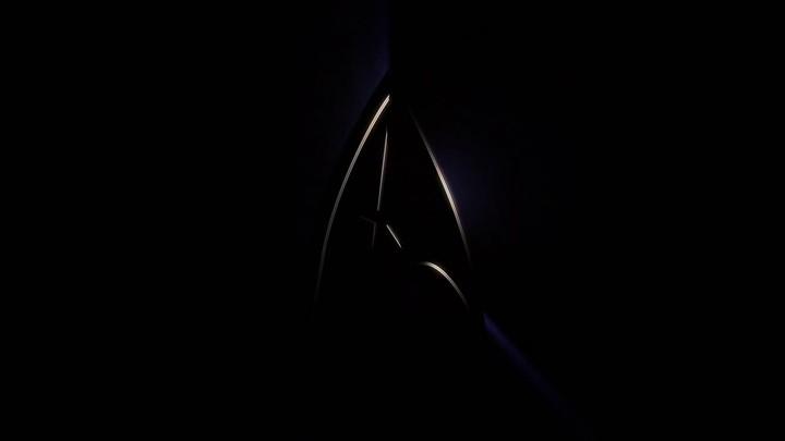 Teaser d'annonce de Star Trek Timelines