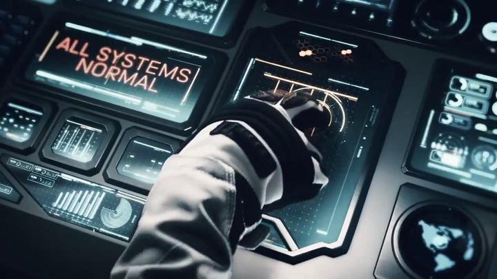 Première bande-annonce de Civilization Beyond Earth