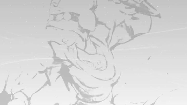 Présentation des classes jouables de Swordsman Online #2
