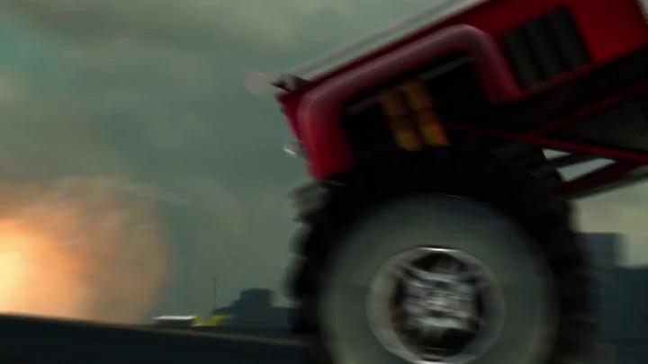 Présentation de l'Autobot Showdown de Transformers Universe