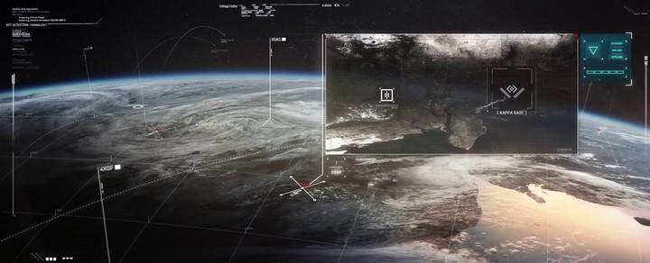 E3 2014 - Première bande-annonce de Dreadnought
